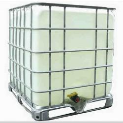 Еврокуб для септик из полиэтилена высокой плотности
