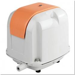 Мембранный компрессор высокого давления thomas
