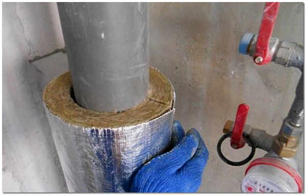 Плитки гидроизоляция пола из керамической
