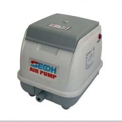Мини компрессор для септика SECOH