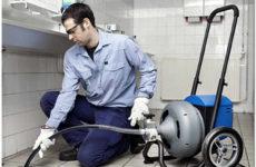 Как прочистить канализационные трубы народными средствами в частном доме самостоятельно