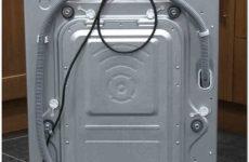 Подключение стиральной машины к канализации: правила и тонкости