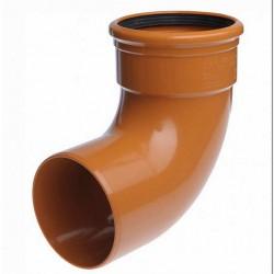 Пвх трубы и фитинги для канализации