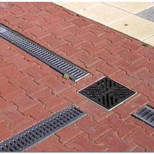 Ливневая канализация: СНиП, правила, требования и рекомендации