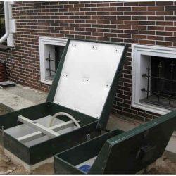 Септик канализация для дачи и загородного дома